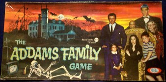 Addams-Family-board-game-Ideal