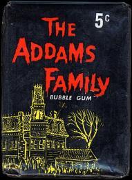 Addams-Family-bubble-gum