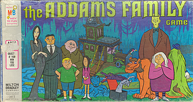 addams-family-game