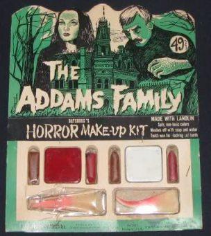 Addams-Family-Horror-Make-Up-Kit