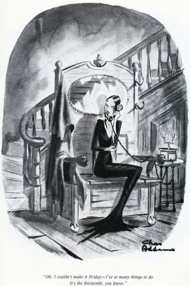 Addams-Family-Morticia