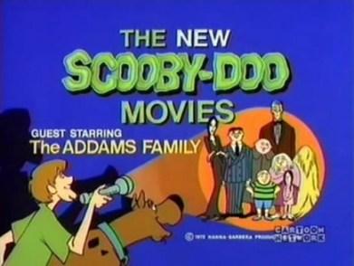 Addams-family-new-scooby-doo-movies-hanna-barbera