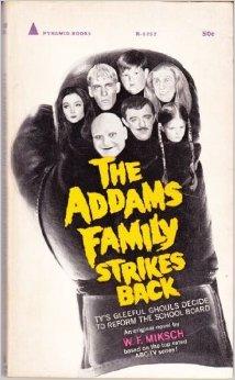 Addams-Family-Strikes-Back-book