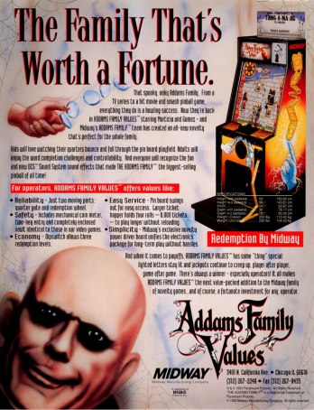 Addams-Family-Values-game