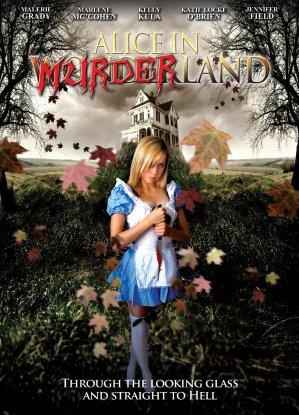 Alice-in-Murderland-2010