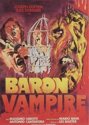 Baron-Blood-Baron-Vampire