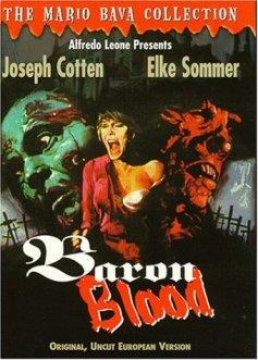 Baron-Blood-Image-Entertainment-DVD