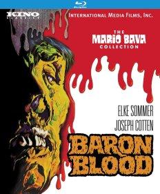Baron-Blood-Kino-Lorber-Blu-ray