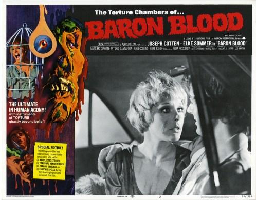Baron-Blood-poster-2