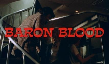 Baron-Blood-title-screen-blu-ray