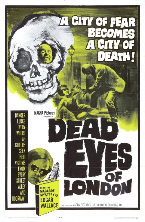 dead-eyes-of-london-alfred-vohrer-krimi-1961-poster