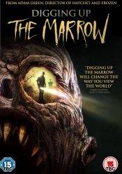 Digging-Up-the-Marrow-Kaleidoscope-Home-Entertainment-DVD