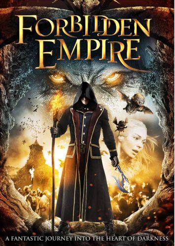 forbidden-empire-poster