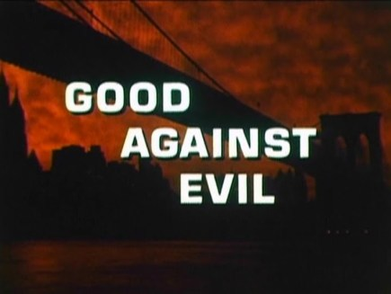 Good-Against-Evil-1977-title-screen