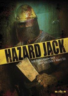 Hazard-Jack-Kini-Lorber-2014-DVD