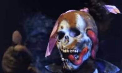 Hell-High-1986-slasher-mask