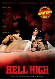 Hell-High-Shriek-Show-DVD