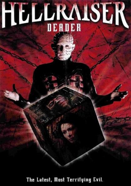 Hellraiser-Deader