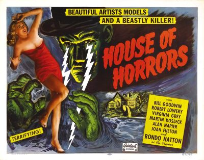 house_of_horrors_poster_05