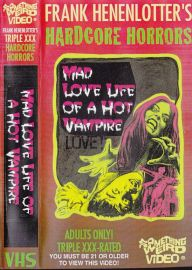 Mad_Love_Life_of_a_Hot_Vampire