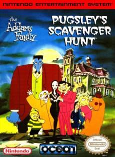 nes_addams-family-pugsleys-scavenger-hunt-game