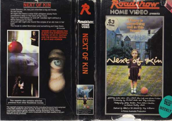 Next-of-Kin-VHS-sleeve