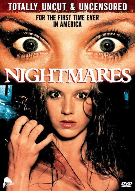 Nightmares-1980-John-Lamond-Severin-DVD