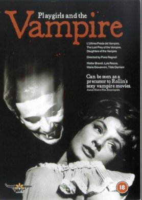 Playgirls-and-the-Vampire-DVD-Salvation