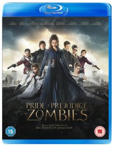 Pride+Prejudice+Zombies-Blu-ray-UK