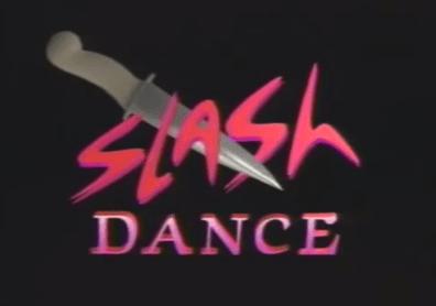 Slash-Dance-1989