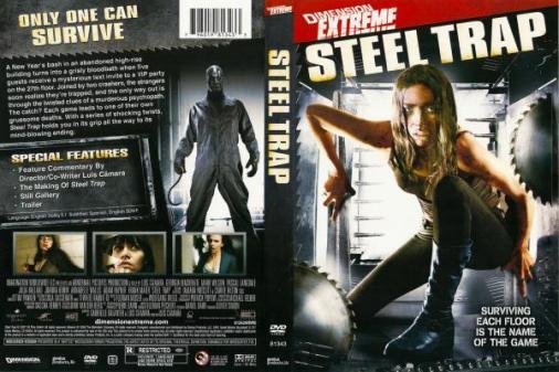 Steel-Trap-2007-DVD-sleeve