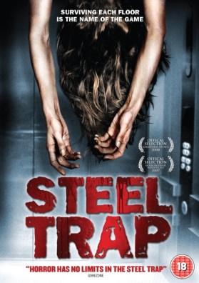 steel-trap