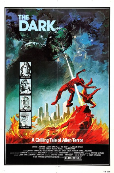 The-Dark-1979