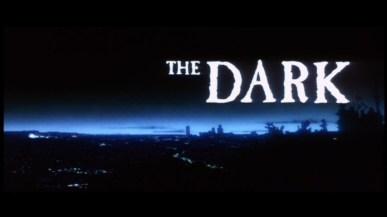 The-Dark-title-screen