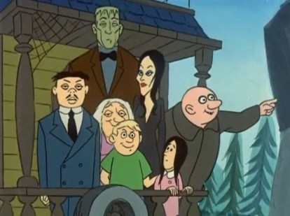 The_Addams_Family_Animated_Series_1973