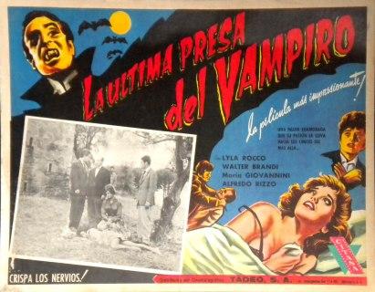 ultima_preda_vampiro_fmex