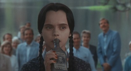Wednesday-Addams-Christina-Ricci