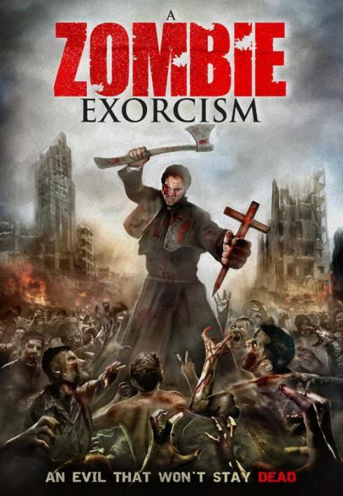 a-zombie-exorcism-poster