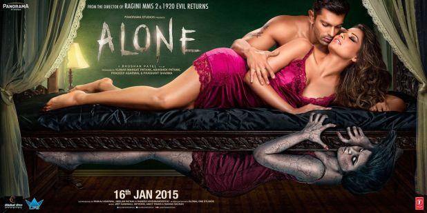 Alone-Bollywood-horror-2015-Bipasha-Basu