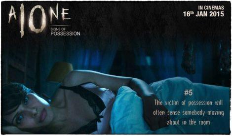 Alone-Hindi-horror-5