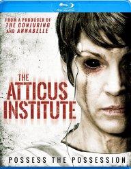 Atticus-Institute-Blu-ray-Anchor-Bay