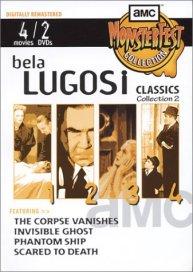 Bela-Lugosi-Classics-DVD