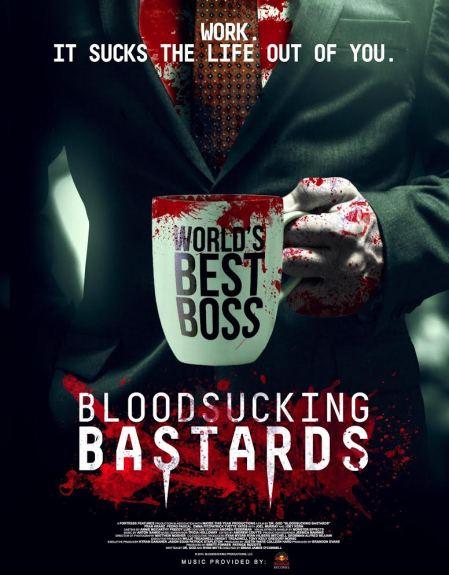 bloodsucking-bastards-2015-comedy-horror-movie-poster