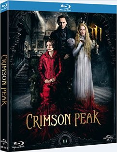 Crimsn-Peak-Universal-Blu-ray-UV-copy