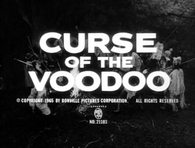 Curse.of.the.Voodoo.1965.XVID-cg.avi_snapshot_00.00.21_[2012.02.07_23.52.20]