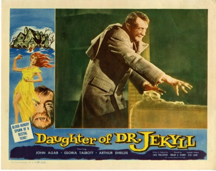 Daughter-of-Doctor-Jekyll