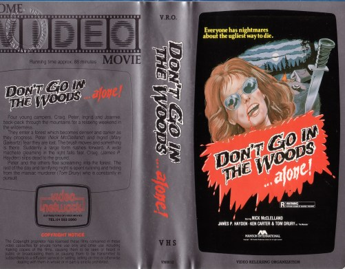 DONT-GO-IN-THE-WOODS-ALONE-VRO-VHS-SLEEVE