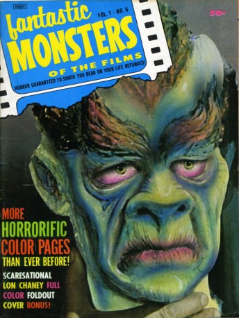 Fantastic-Monsters-of-the-Films-no.6