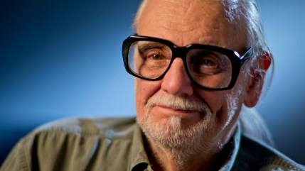 george-romero-doc-of-the-dead-large