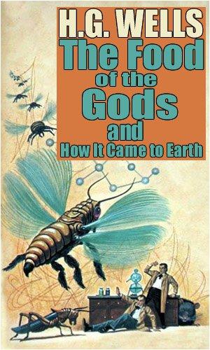 H-G-Wells-Food-of-the-Gods-novel